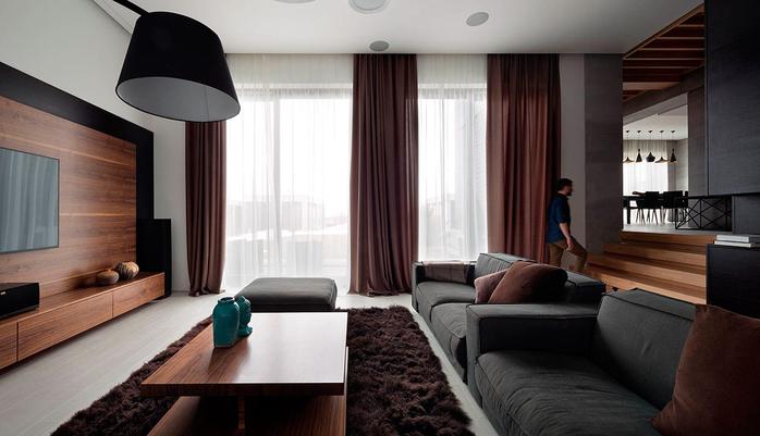 современный-дизайн-интерьера-дома-в-серо-коричневых-тонах-от-студии-nott-01 (700x401, 248Kb)
