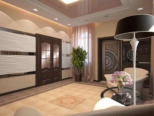 520x0resize_interior15149_66_1366746579 (520x390, 165Kb)