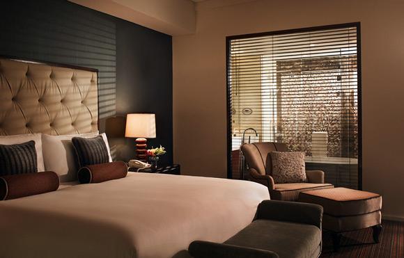 Brown-Bedroom-Ideas-Interior-Design (580x371, 153Kb)