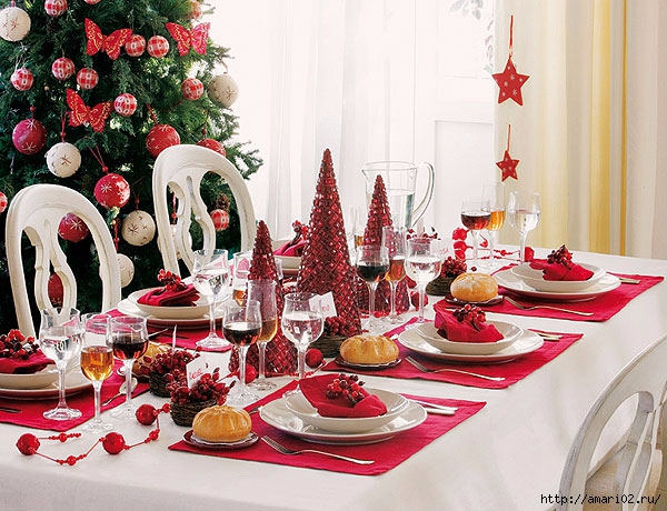 christmas-table-setting-red2-1 (600x460, 242Kb)