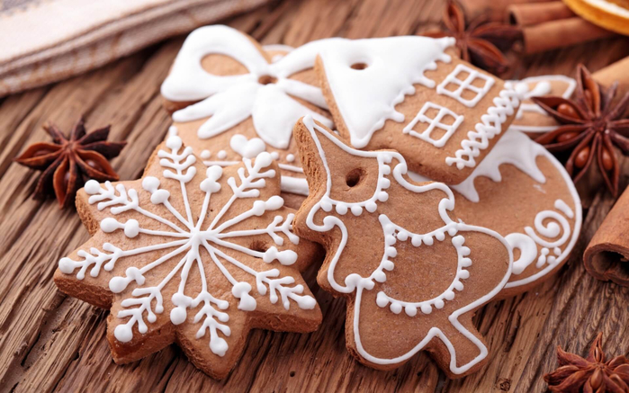 6788602-fantastic-christmas-cookies-wallpaper (700x437, 382Kb)