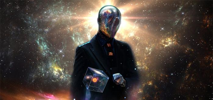 kosmos_111av (700x330, 269Kb)