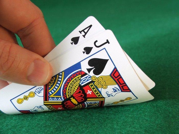 alt=Несколько мыслей для начинающих покеристов /2835299_ (700x525, 73Kb)