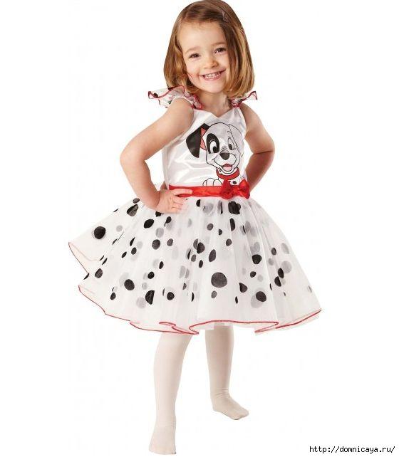 Платье Далматинца для девочки/3881693_plate_dalmatinca (560x642, 76Kb)