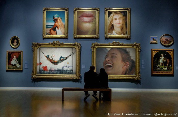 PhotoFunia-1450254213 (720x480, 173Kb)