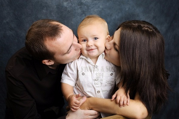 123227254_4208855_parents (600x400, 178Kb)