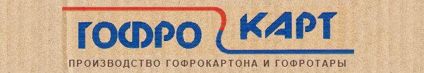 Ashampoo_Snap_2015.12.16_11h46m18s_001_ (606x105, 22Kb)