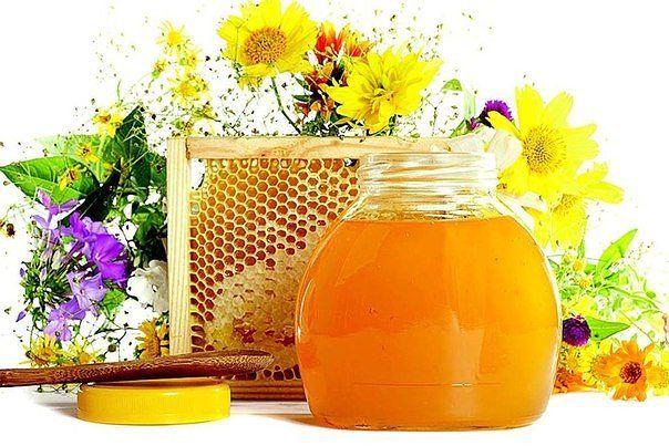 3487914_Narodnie_recepti_kotorie_pomogyt_spravitsya_s_nevrozom (604x403, 62Kb)