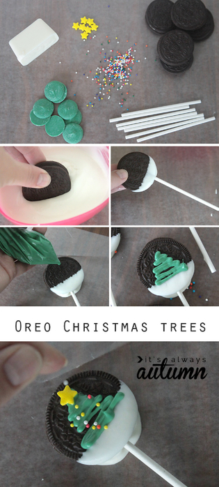 christmas-tree-oreos-easy-kids-craft-edible-food-treat-how-to-make-fun-holiday-activity-6 (315x700, 257Kb)