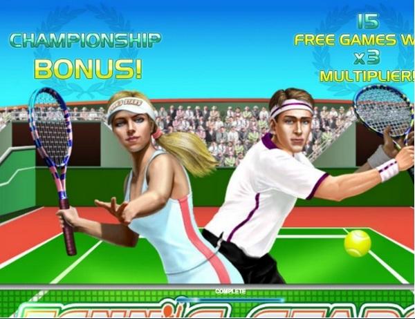 игровой автомат Tennis Stars (600x462, 283Kb)