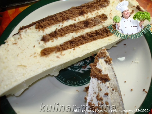 cake_without_baking15 (490x368, 147Kb)