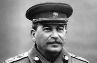 Сталин (328x212, 22Kb)