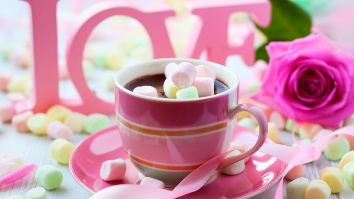 cup-hot-chocolate-love-flower (700x393, 55Kb)