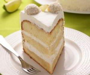 рецепт-Белоснежный-бисквитный-торт-Зимний (300x250, 44Kb)