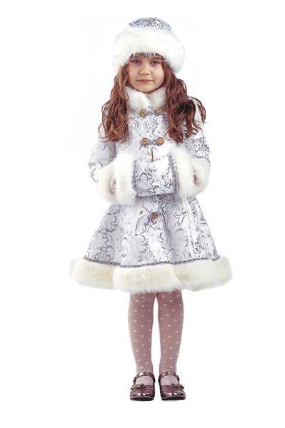 Детский костюм хрустальной снегурочки/3881693_Detskii_kostum_hrystalnoi_snegyrochki (399x600, 21Kb)