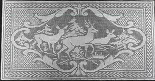 images-2 (310x162, 48Kb)