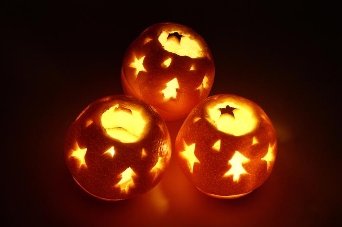 свеча из апельсина 1 (700x465, 339Kb)
