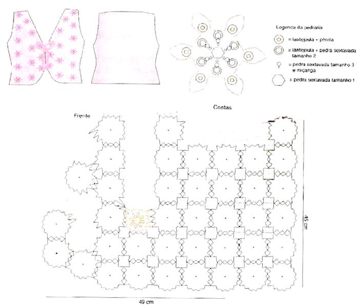 crochet-Vest-pattern V-B-12 (1) (700x600, 232Kb)