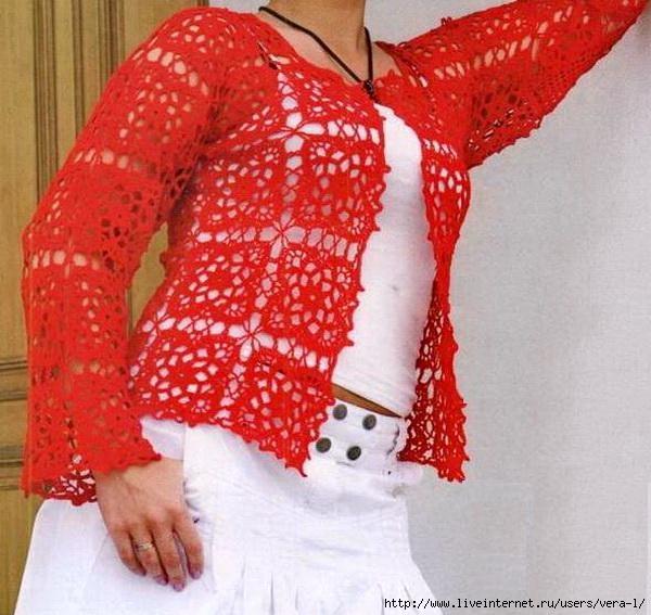 Crochet-Sweater-Free-Pattern B8 (600x567, 186Kb)