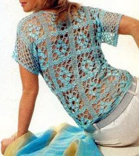 crochet sweater 5 (1) (284x320, 107Kb)