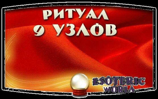 5177462_Q_ZoDwTqsKI (556x348, 344Kb)