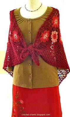 Shawl-Crochet-Shawl 10 (1) (238x400, 102Kb)