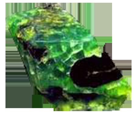 xrizolit3 (440x382, 164Kb)