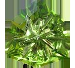 yhUN95psw78 (154x140, 39Kb)