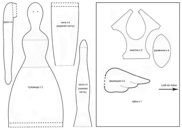 tilda-angel-vykroyka (700x501, 65Kb)