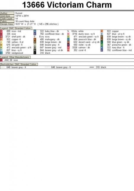 цвет (452x640, 81Kb)