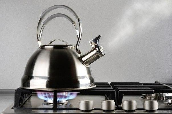 чайник (604x400, 124Kb)