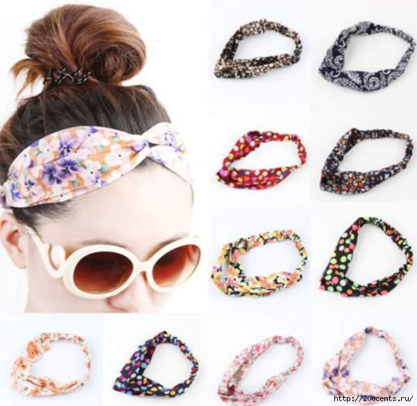 Fashion Women Flower Hair Band Turban Head Wrap Headband Twisted Knotted Yoga Head Wrap/5863438_FashionWomenFlowerHairBandTurbanHeadWrapHeadbandTwistedKnottedYogaHeadWrap2 (600x584, 123Kb)