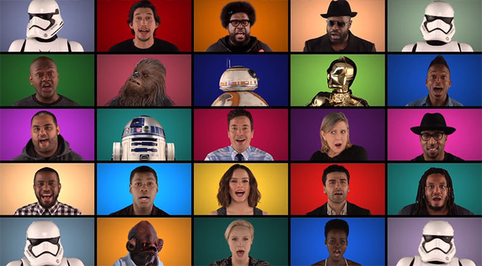 StarWars-Cast-A-Capella (700x386, 76Kb)