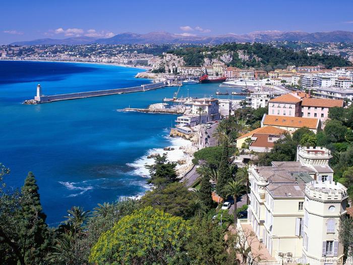 остров кипр фото 1 (700x525, 545Kb)