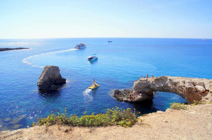 остров кипр фото 5 (700x464, 401Kb)