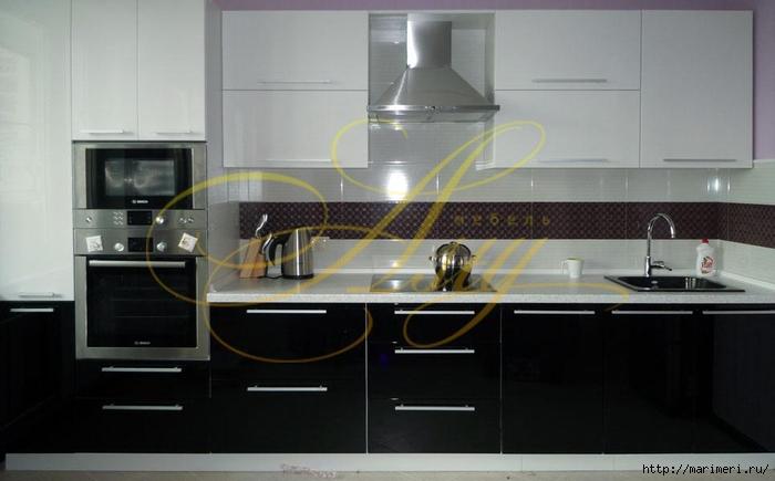 красивые кухни 267 (700x435, 156Kb)