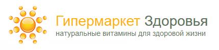 1450440274_Bezuymyannuyy (429x99, 12Kb)