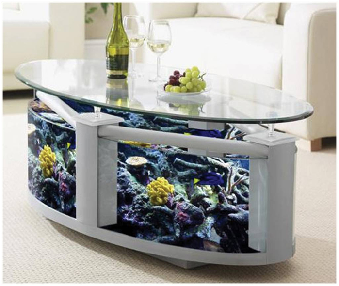 aquarium-custom-fish-tank-tanks-corner-table-design-shaped-oval-with-made-%u200B%u200Bof-wood-colored-white-and-has-a-upper-made-%u200B%u200Bof-glass (700x590, 292Kb)