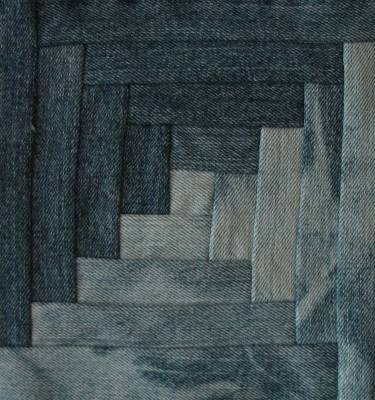 РЅРµ (20) (375x400, 115Kb)