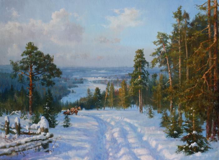 Жданов-Владимир-Юрьевич. (700x514, 457Kb)