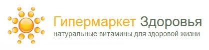 1450510230_Bezuymyannuyy (419x101, 15Kb)