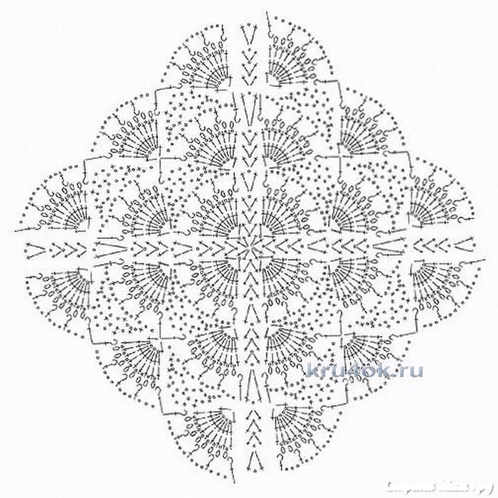 kru4ok-ru-detskiy-pled-kryuchkom-rabota-iriny-igoshinoy-16861 (700x700, 447Kb)