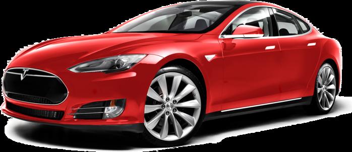Автопилот от концерна Тесла