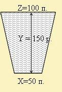4999-100 (122x181, 22Kb)