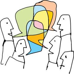 conversation (250x249, 15Kb)