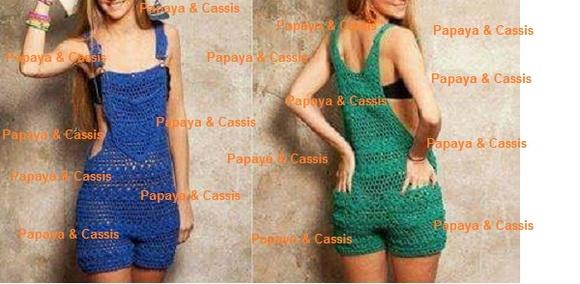 vestido-croche-varias-cores-cropped (580x284, 182Kb)