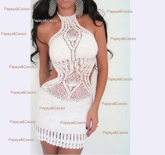 vestido-croche-varias-cores-canga (580x544, 183Kb)