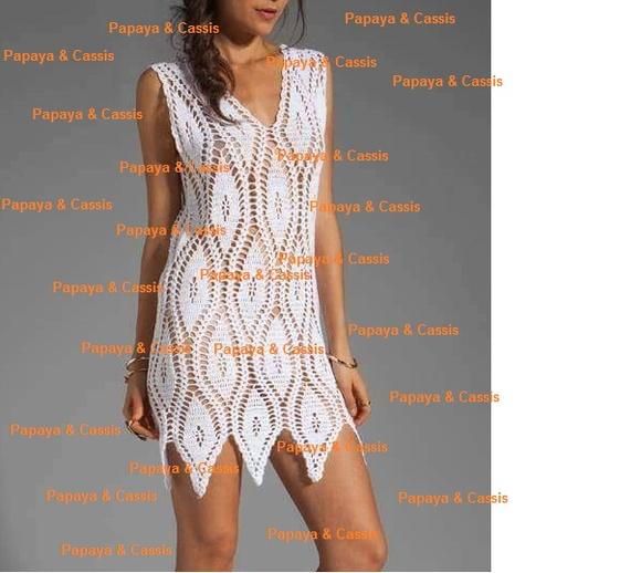 vestido-croche-varias-cores-body (580x518, 209Kb)