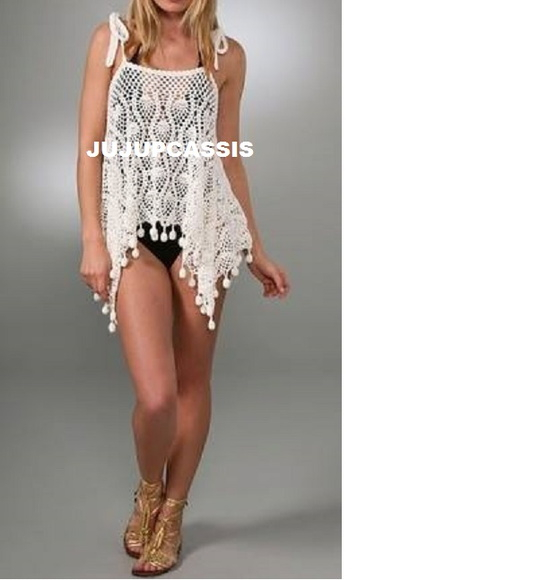 vestido-croche-varias-cores-calca-1 (540x580, 120Kb)