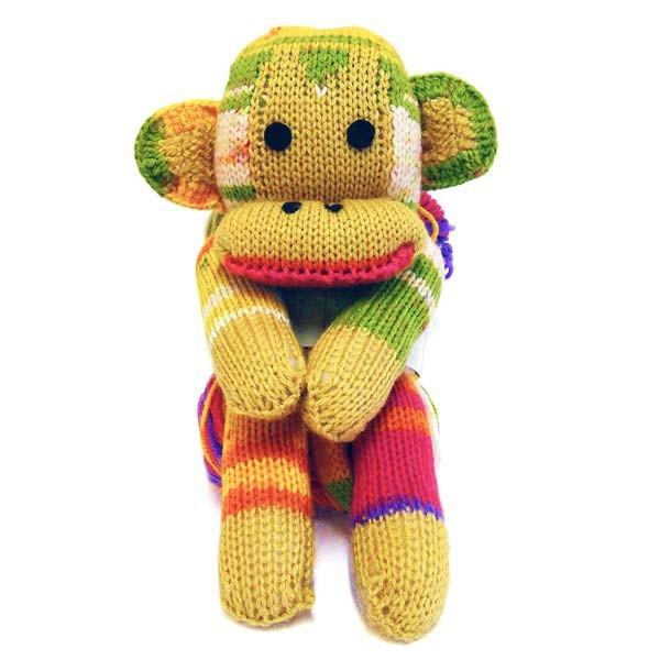 monkey_2134__94117.1448071996.1280.1280 (600x600, 181Kb)